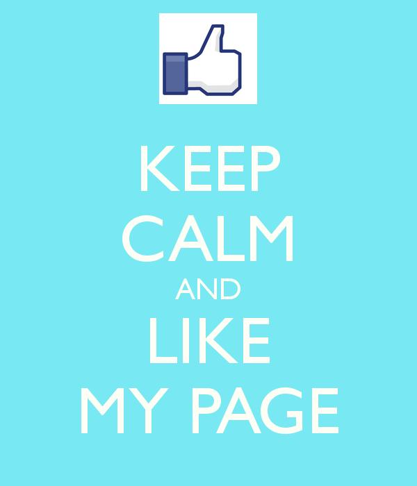 Senzafiltro pensieri sparsi il virale di keep calm and for Immagini di keep calm