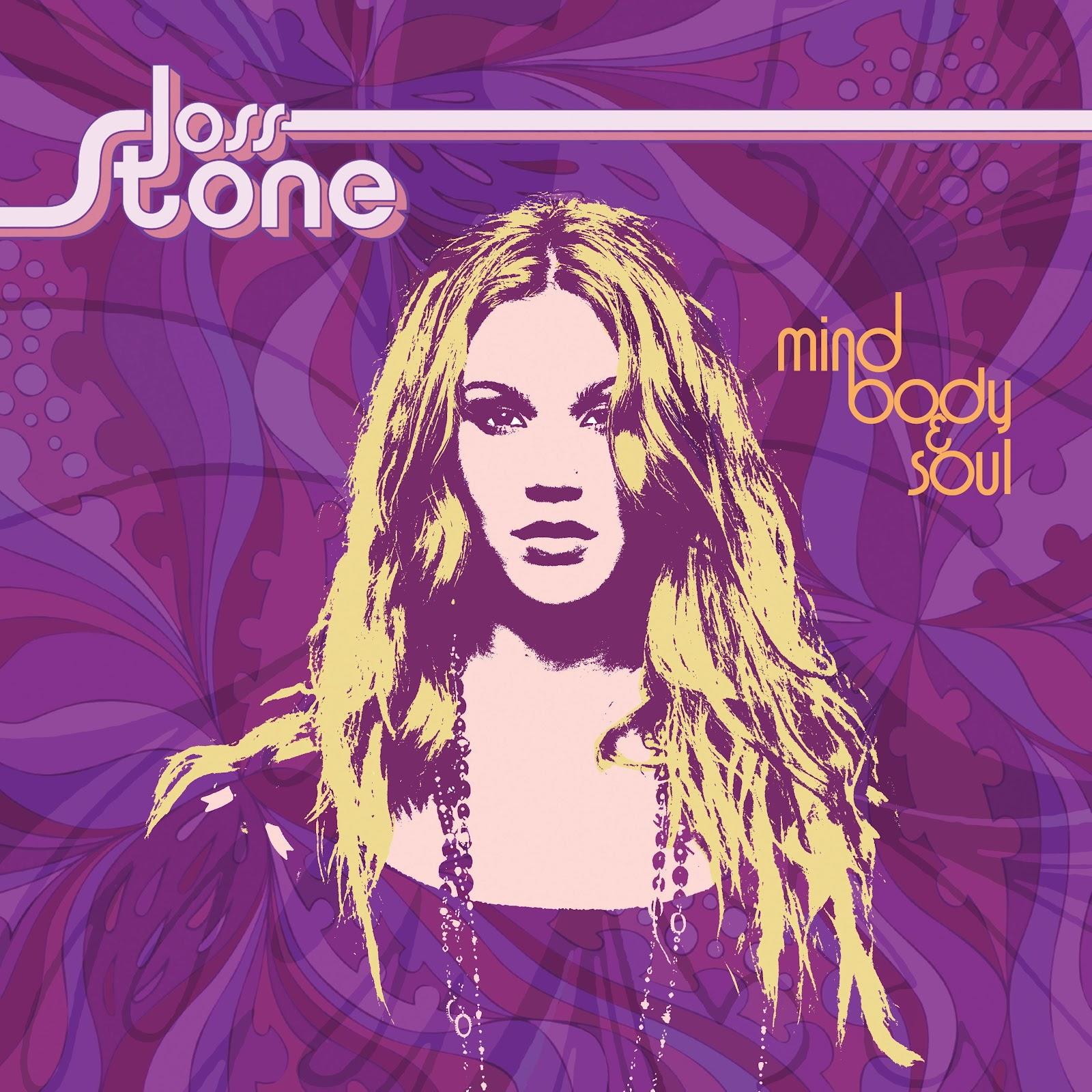 http://4.bp.blogspot.com/-g8dqKDsI5ZU/UGmOo3LsVPI/AAAAAAAAYAo/gCn03YYsT8A/s1600/joss_stone_mind_body_and_soul_2004_retail_cd-front.jpg