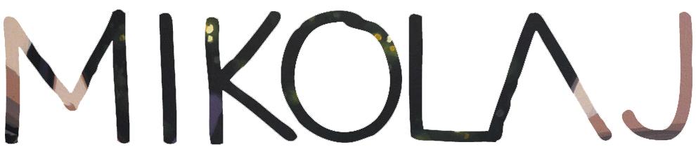 M  I  K  O  L  A  J