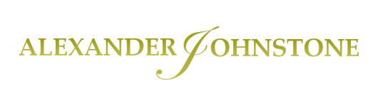 Alexander Johnstone - Founder & CEO of World Advisory