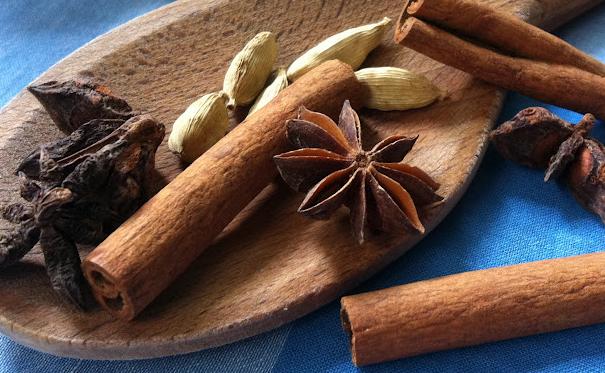 Resepi Rendang Tok Resepi Tradisi Orang Perak