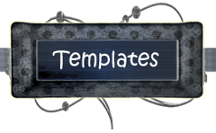 Templates