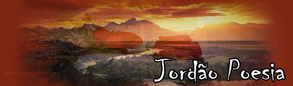 Jordão Poesia