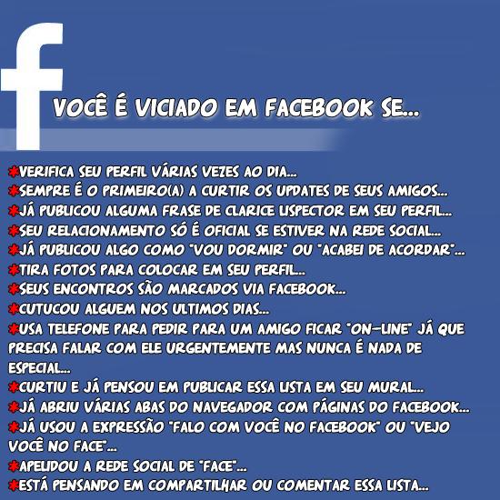 facebook curtir troll face wtf