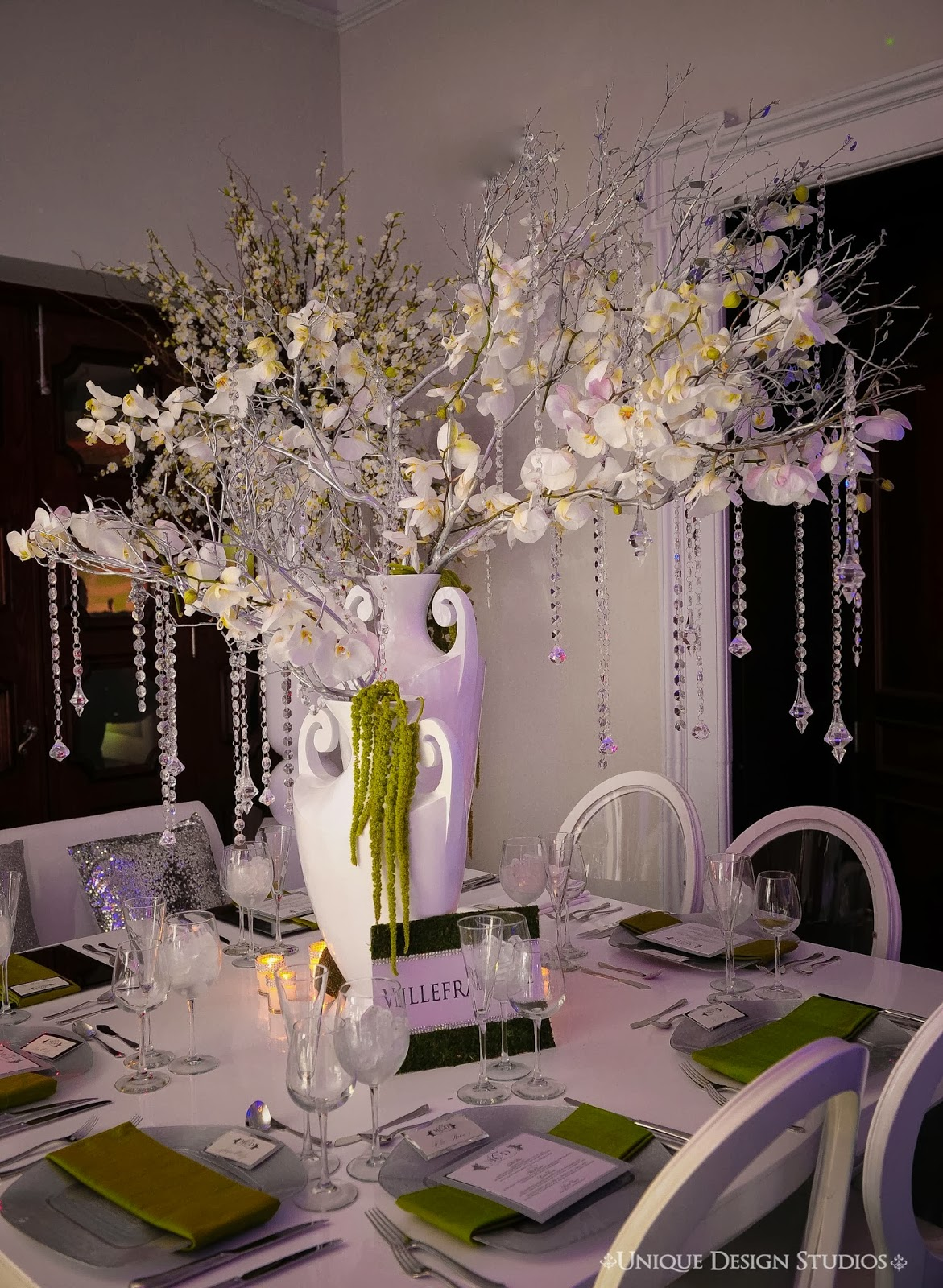 Wedding Design And Planning By Celebrity Planner Tiffany Cook Tiffanycookevents Dreamdesignweddings