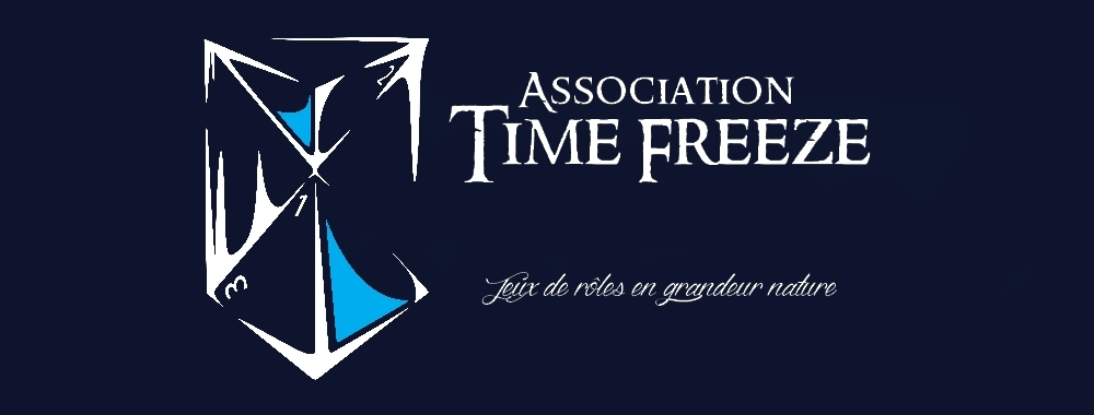 Association Time Freeze