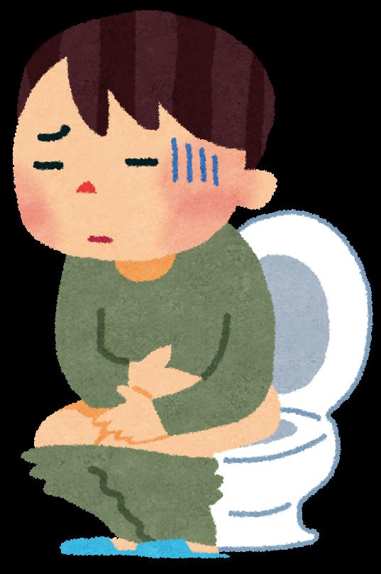 下痢が続くのはアルコールが原因かも | 下痢の治し方