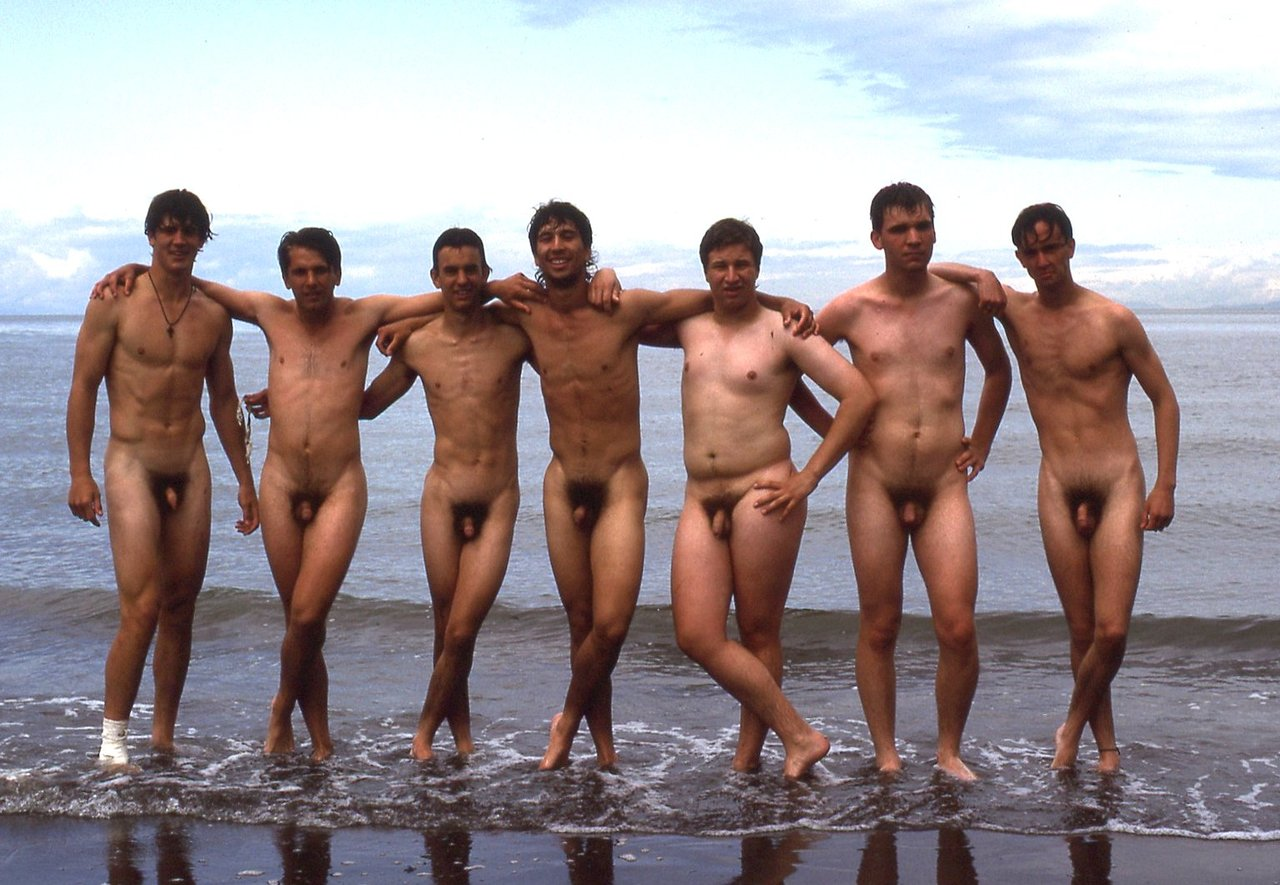 Naked Guys Blogspot 41