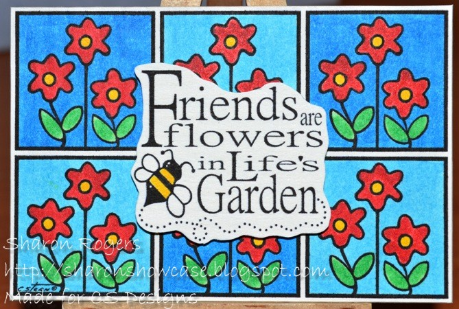 Hd Wallpapers Summer Garden Quotes 33d3wall