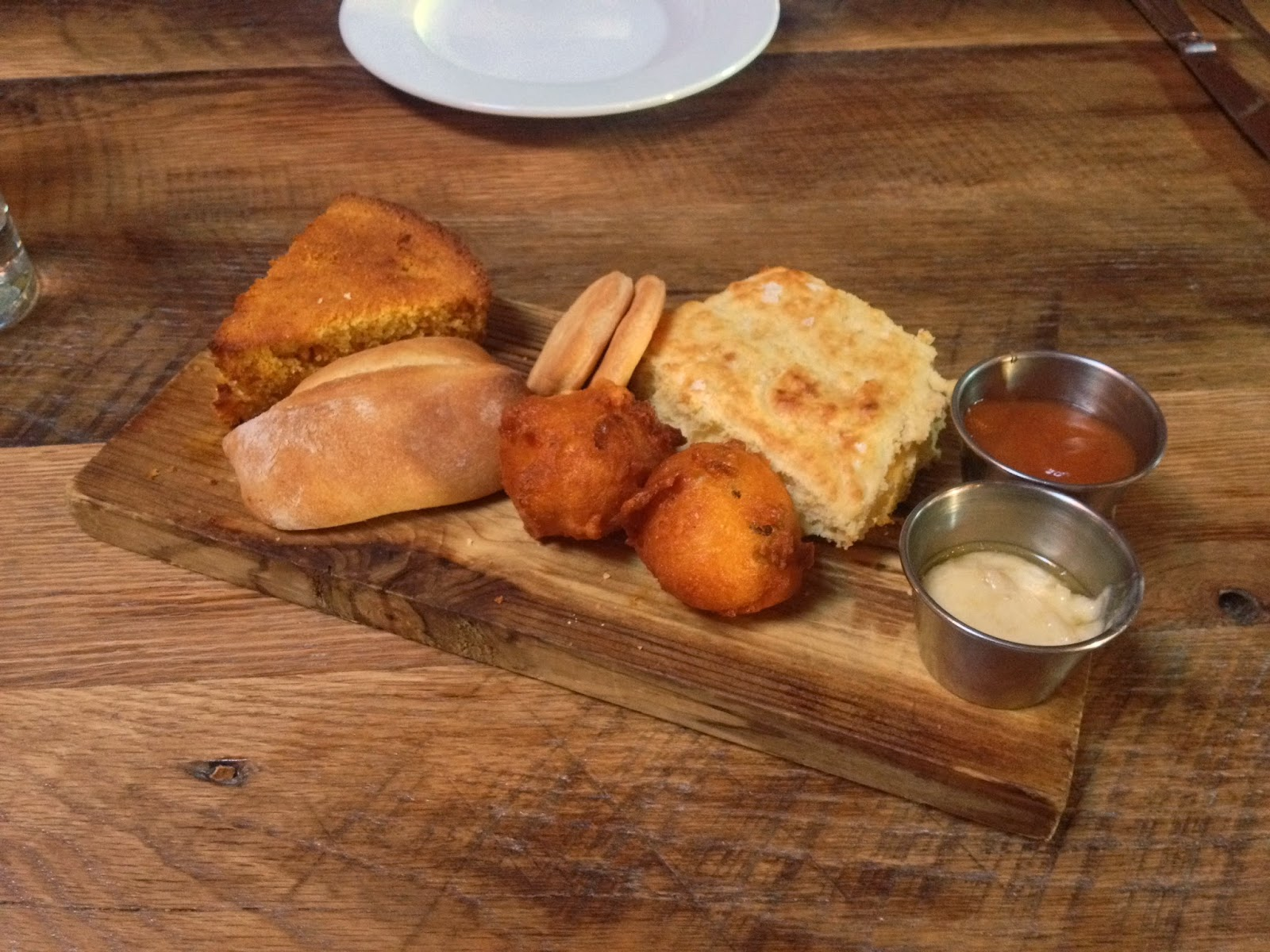 biscuit, angel biscuits, cornbread, hush puppies, gullah biscuit ...