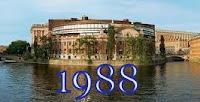 Sagt 1988