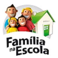 Página da Associação de Pais