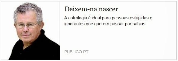 http://www.publico.pt/sociedade/noticia/deixemna-nascer-1670720
