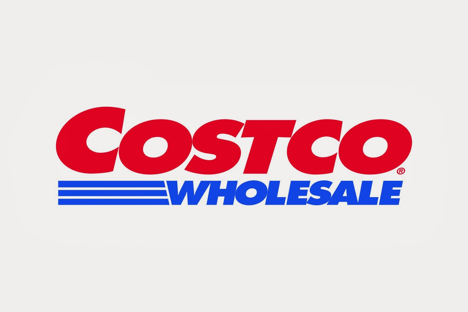 costco wholesale The costco mobile app is the easiest way to save time and money on the go we've completely re-thought our mobile app and made it easier for members to.