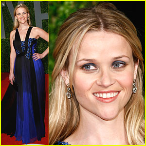 reese witherspoon fingeredclass=the celebrities women
