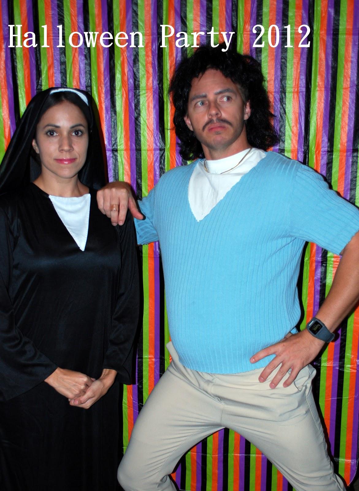 creative blogspot best homemade costume ideas