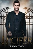 Lucifer Temporada 2×13