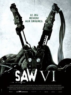 Saw 6 streaming vf