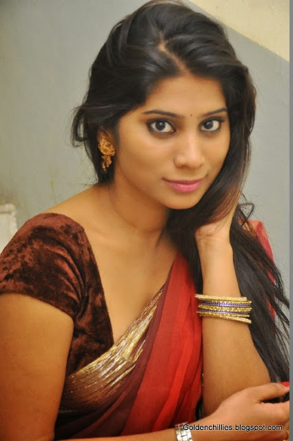 hot stills of actress
