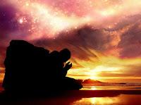 Berat Kandili Namazı Nasıl Kılınır Kaç Rekat Namaz Kılınır 04.07.2012,04 Temmuz 2012 Berat Kandili Namazı Nasıl Kılınır,Berat kandili namazı kaç rekat nasıl kılınır süreler okunur