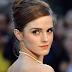 """Emma Watson será Bela na adaptação para Live Action de """"A Bela e a Fera"""""""
