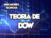 teoria-de-dow-forex