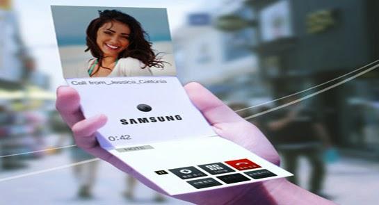 LG,LG G2,samsung,LG G Flex,smart phone,Galaxy Round,Galaxy Note 3