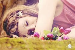 No llores por sapos pudiendo sonreír por príncipes.