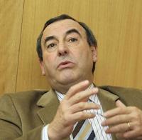 Guilherme Aguiar MENTIROSO