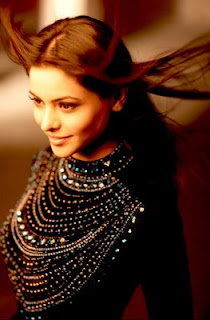 Aamna Sharif Hot Sexy Photo 7