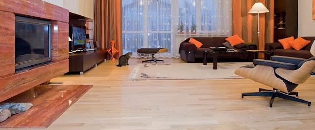 Sulimpex AG, Büroeinrichtungen Solothurn, Lederpolstergruppen Solothurn, Fenster Solothurn, Türen Solothurn, Lederwaren Solothurn, Parkett Solothurn, AAA Naturpark Masuren,