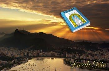 CONHEÇA O BLOG LUZ DO RIO