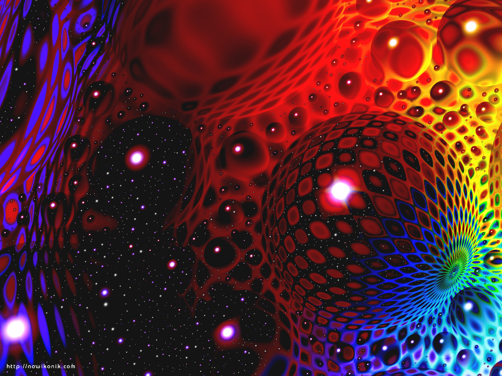 http://4.bp.blogspot.com/-g90tKb0xRwI/UEWu-d_SiGI/AAAAAAAAATo/rGIQ-iwz_8Q/s1600/3D+Abstract+Wallpapers+%282%29.jpg