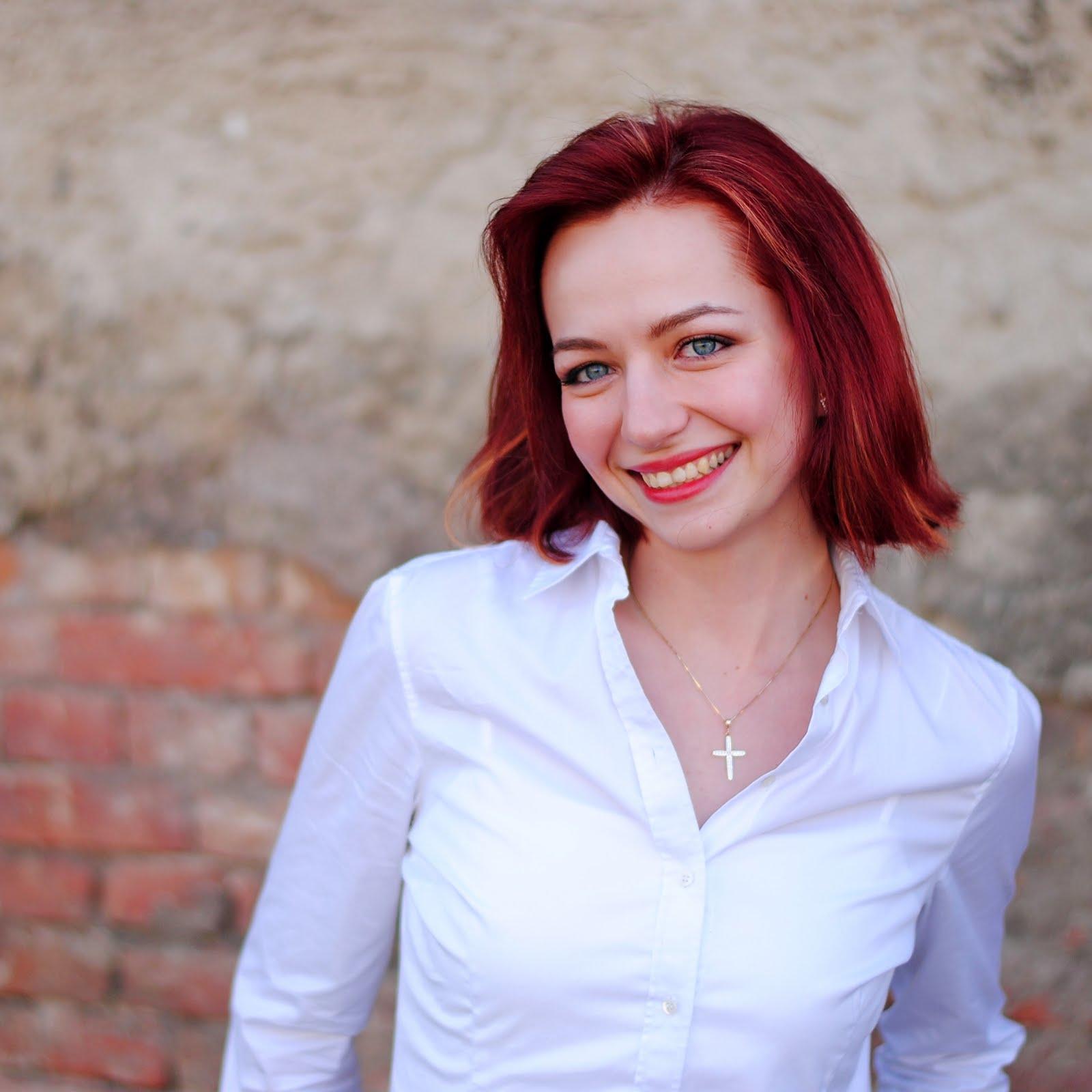 Kristýna Čapková