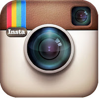 تحميل برنامج انستقرام 2018 مجانا instagram-button_0.jpg