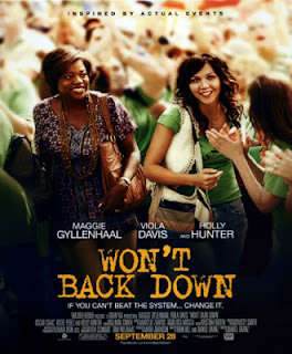 Won't Back Down Movie Download