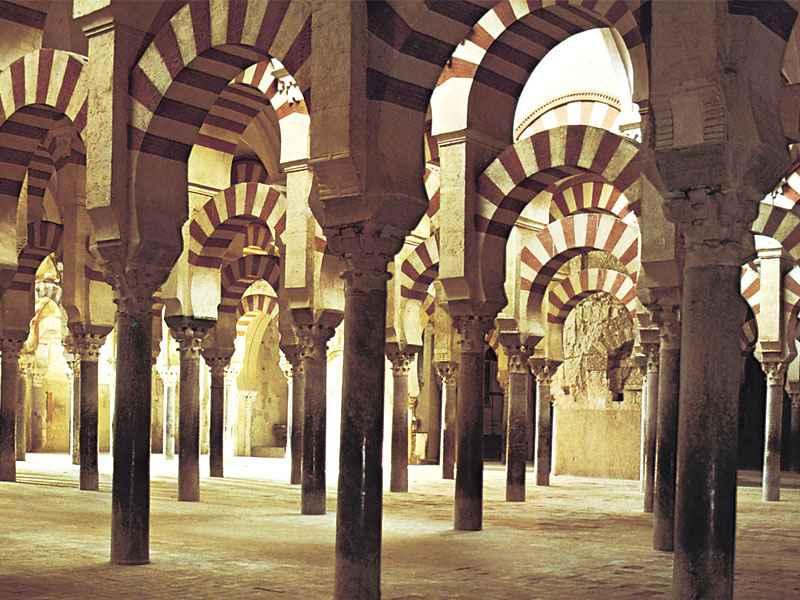 ... mahasiswa Jurusan Tarbiyah Sekolah Tinggi Agama Islam (STAI) Pati