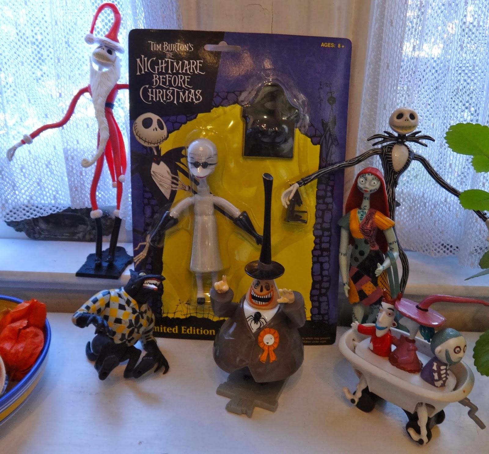 New Music Matters: Halloween Brings Danny Elfman\'s \