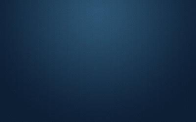 sfondo blu con ghirigori