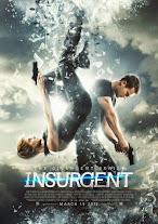 Insurgente (Insurgent) (2015)