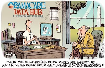 http://4.bp.blogspot.com/-g95_PJ2wxv4/UlgINaGuTbI/AAAAAAAAFNU/r9MspeDKAok/s400/obamacare.jpg
