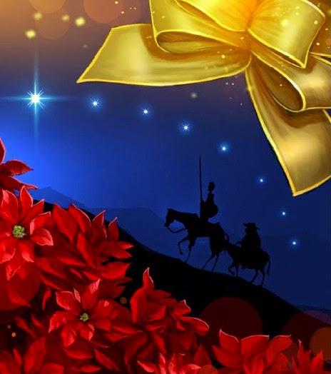 Que es la Navidad 2015 - 2016