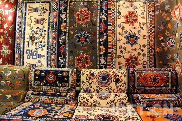 Carpets Images Luxurious Bedroom Carpet Ideas Best Home
