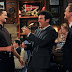 How I Met Your Mother 9x13 - Bass Player Wanted