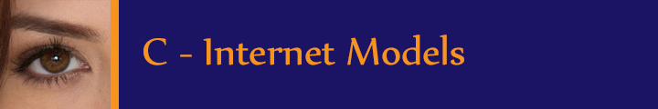 C%2B-%2BInternet%2BModels%2BMQ.jpg
