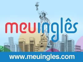 Download – Curso Meu Inglês – Basico