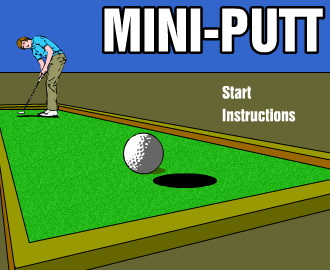 golf games online free no downloads