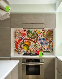 Dise os de cocinas cuadros para cocina for Cuadros para cocina originales