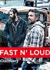 Fast N Loud Season 4 Episode 10 Shelby Rent A Racer Resto Part1