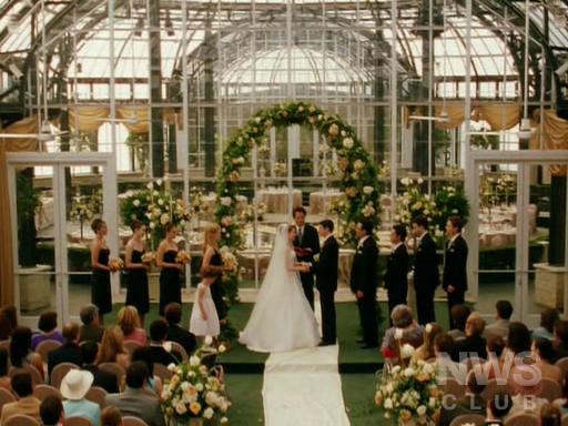 Una boda de ensue o moradorelativo for Bodas de ensueno